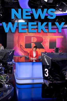 News Weekly