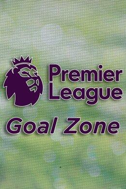 Premier League Goal Zone
