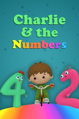 Charlie and the Numbers