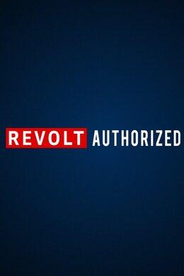 Revolt Authorized