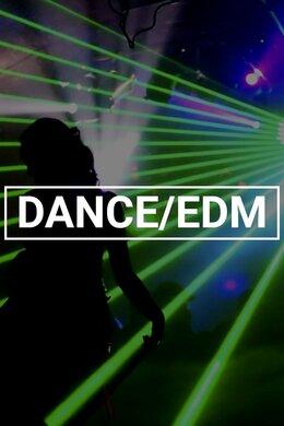 Music Choice Dance / EDM