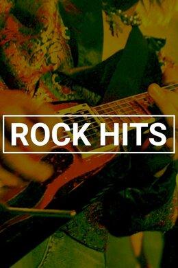 Music Choice Rock Hits