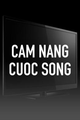 Cam Nang Cuoc Song