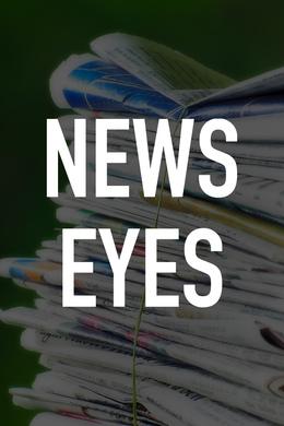 News Eyes