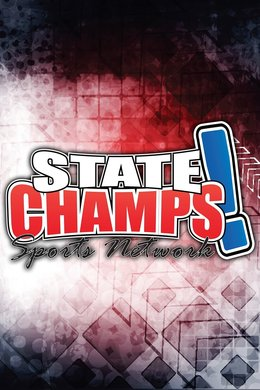 State Champs High School Sports Show