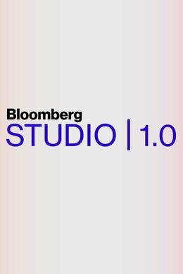 Bloomberg Studio 1.0