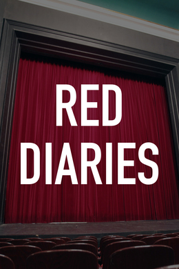 Red Diaries