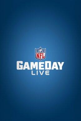 NFL GameDay Live