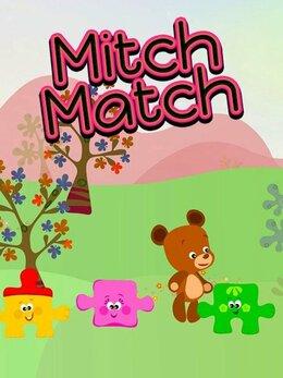 Mitch Match