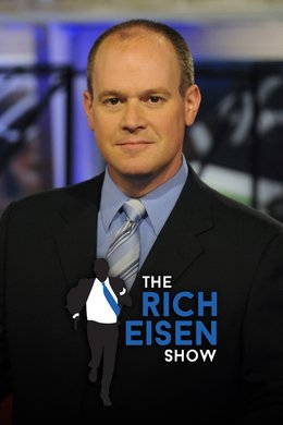 The Rich Eisen Show