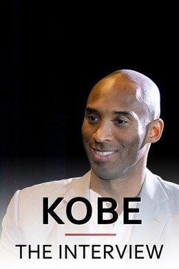 Kobe: The Interview