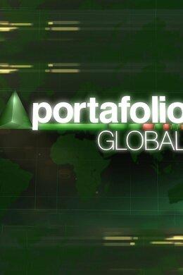 Portafolio global