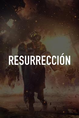 Resurrección: Ertugrul