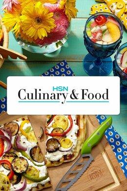 Kitchen Innovations Featuring Debbie Meyer