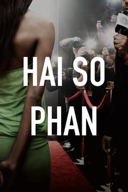 Hai So Phan