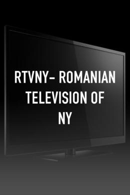 RTVNY- Romanian Television of NY