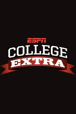 ESPN College Sports Extra 3