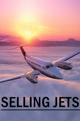 Selling Jets