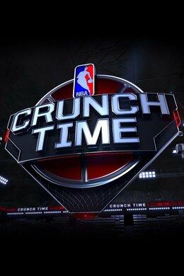 NBA CrunchTime