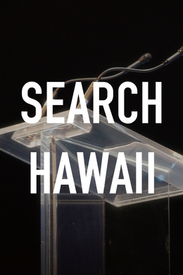 Search Hawaii