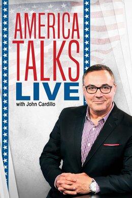 America Talks Live
