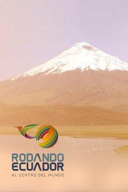 Rodando Ecuador