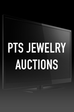 PTS Jewelry Auctions