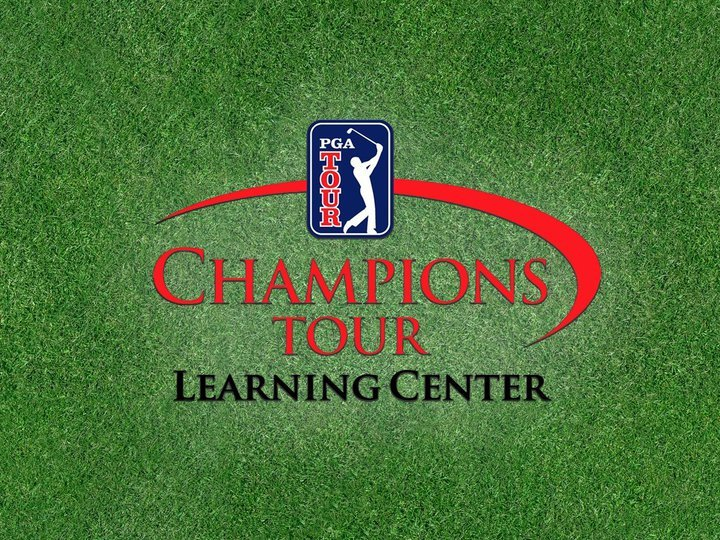 PGA TOUR Champions Learning Center