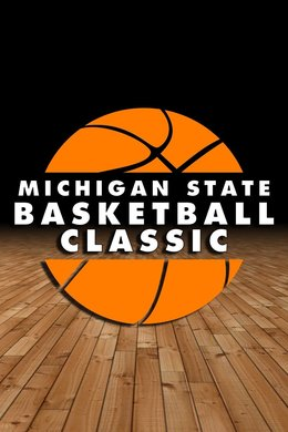 Michigan State Basketball Classic