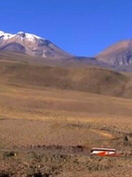 Reportaje al Perú