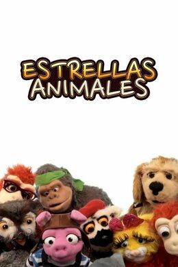 Estrellas Animales