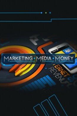 Marketing Media Money