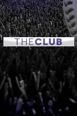 The Club: Colorado Rockies