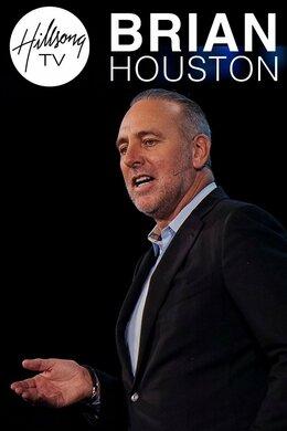 Brian Houston at Hillsong TV