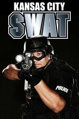 Kansas City SWAT