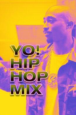 Yo! Hip Hop Mix