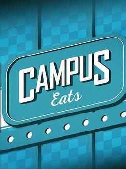 Campus Eats