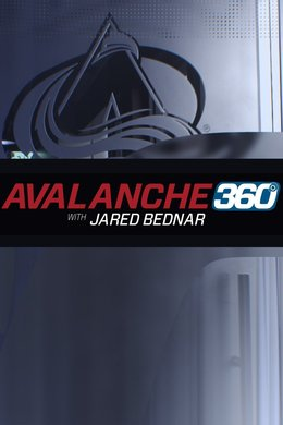 Avalanche 360 with Jared Bednar