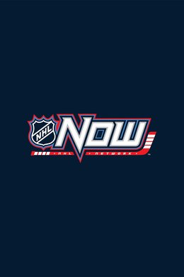 NHL Now