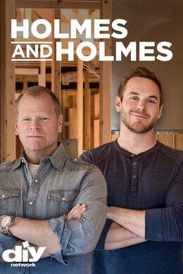 Holmes & Holmes
