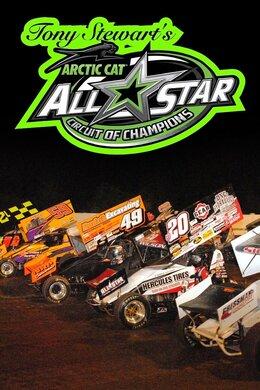 Tony Stewart's All-Star Circuit of Champions