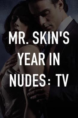Mr. Skin's Year In Nudes: TV