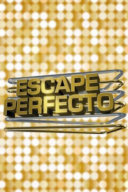 Escape Perfecto