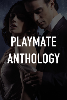 Playmate Anthology