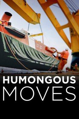 Humongous Moves