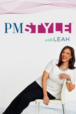 PM Style with Leah