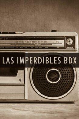 Las imperdibles BDX