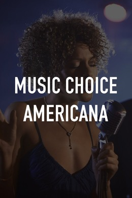 Music Choice Americana