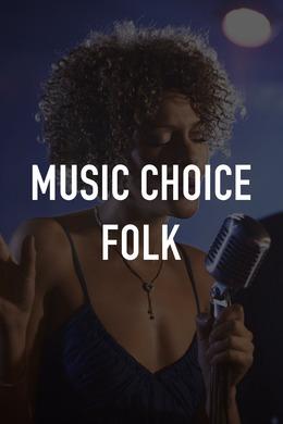 Music Choice Folk
