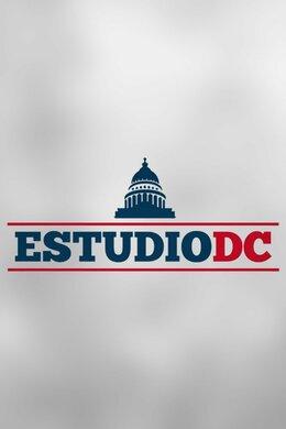 Estudio D.C.